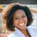 Karlene Ross, M.D. - Waldorf, Maryland family doctor